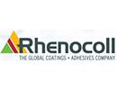 rhenocoll