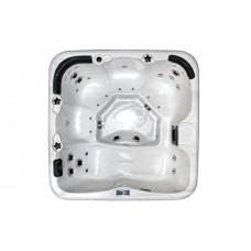 Хидромасажна вана за външен монтаж, модел ''PS20086'', Spa Point