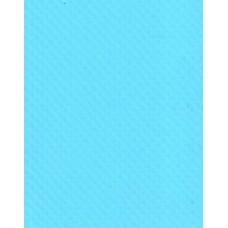 PVC-фолио за облицовка на басейн - антислип, Pool Point
