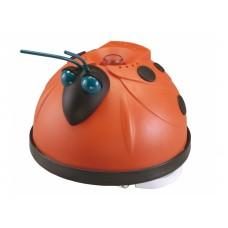 """Робот за почистване на басейни - полуавтоматичен, модел """"Magic Clean"""""""