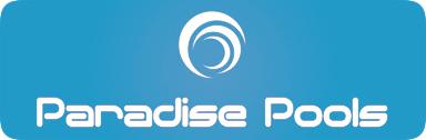 Paradisepools | Онлайн магазин